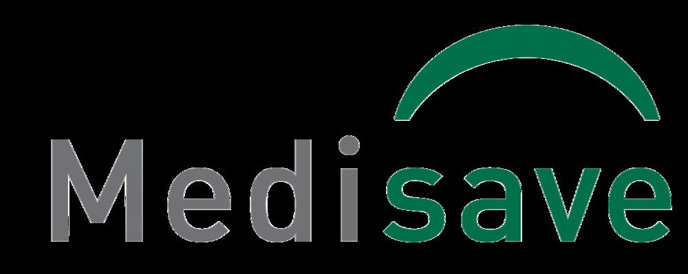 medisave for dental services